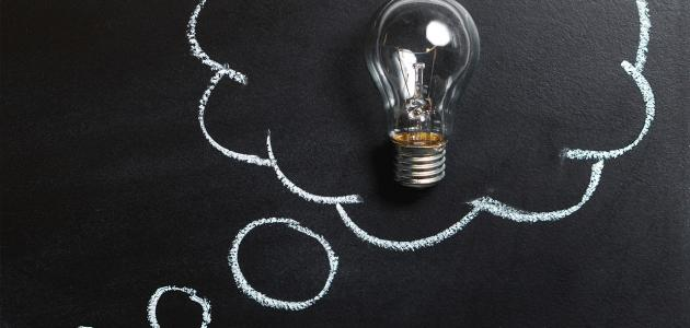 ما هي اختراعات توماس أديسون