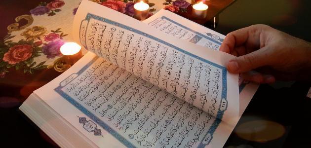 أجمل قصص القرآن الكريم