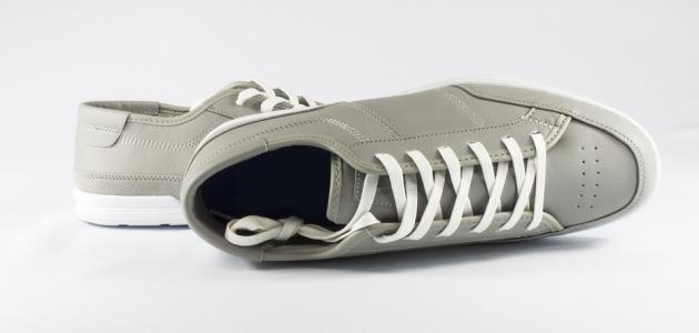 حذاء في المنام