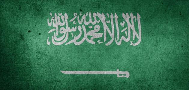 ما هي مساحة السعودية