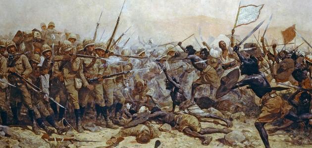قائد التتار في معركة عين جالوت