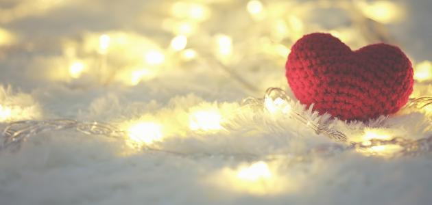 ما هو تاريخ يوم عيد الحب