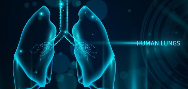 كيفية الحفاظ على الجهاز التنفسي