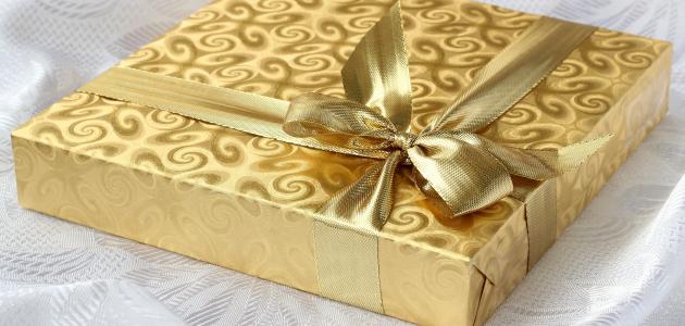 ما هى هدايا عيد الميلاد للرجال