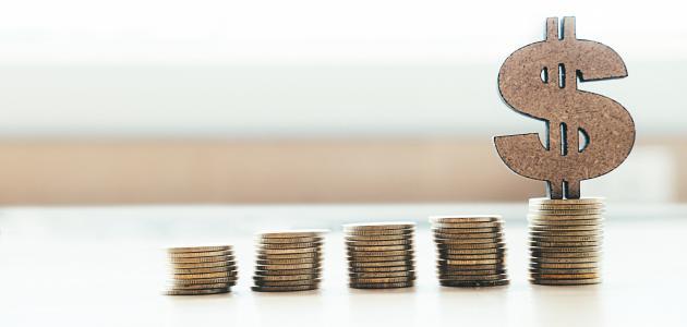 ما معنى التضخم في الاقتصاد