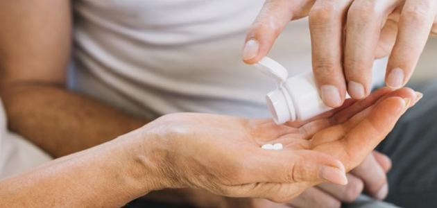 أهم الفيتامينات للرجال
