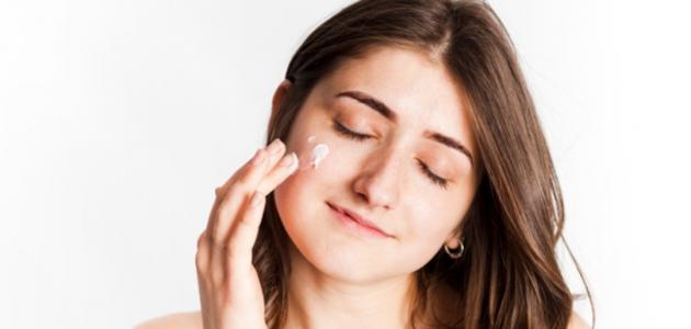 كيفية التخلص من سواد الوجه