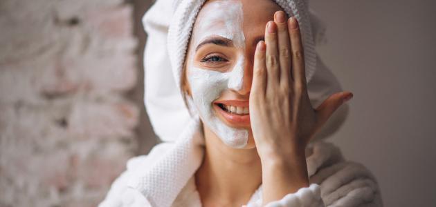 كيفية التخلص من الهالات السوداء في الوجه