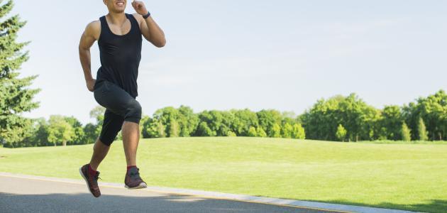 كيفية الحفاظ على الجهاز العصبي والعضلي