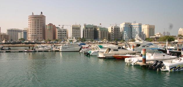 ما هي عاصمة مملكة البحرين