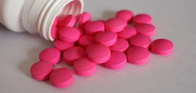 ما علاج حموضة المعدة