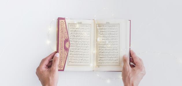 كم مرة ذكرت الجنة في القرآن الكريم