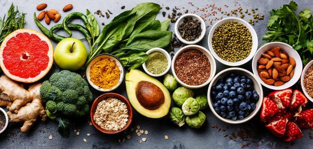 الفيتامين المسؤول عن زيادة الوزن