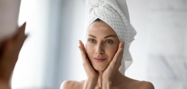 كيفية التخلص من الشعر الزائد بالوجه