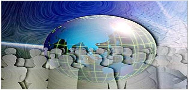 أكبر عدد سكان في العالم