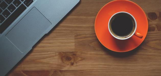 أضرار شرب القهوة صباحا