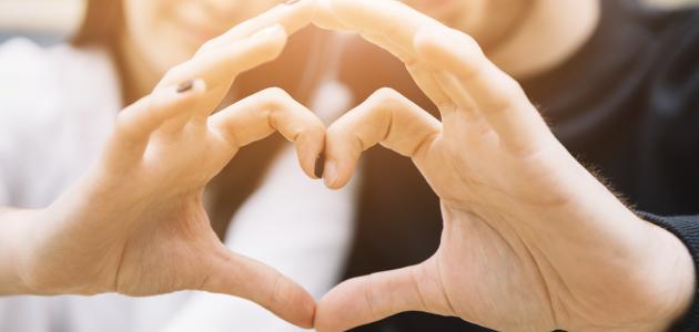 أجمل العبارات عن الحب والفراق