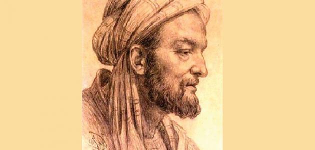 أحد علماء المسلمين
