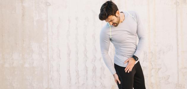ما هو تصلب العضلات