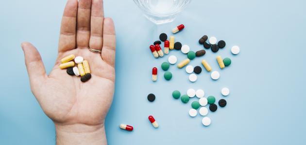 كيفية علاج مرض الصرع
