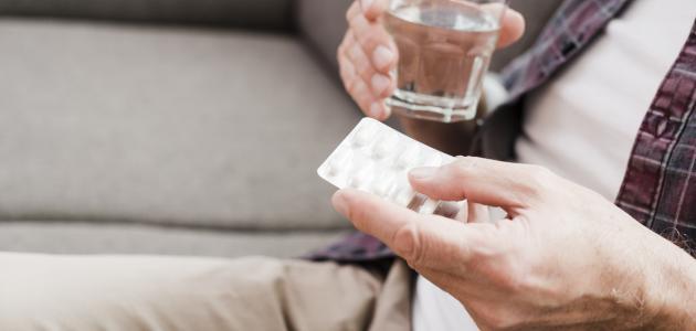 كيفية علاج مرض السكري النوع الثاني