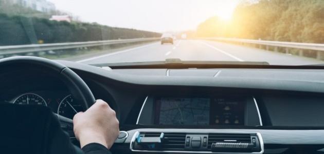 ما هو مثبت السرعة فى السيارات
