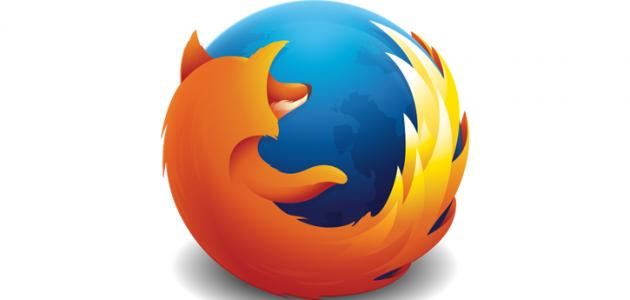 إنشاء حساب فايرفوكس