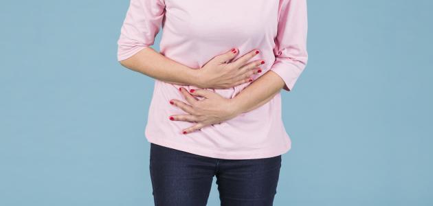ما علاج حرقة المعدة للحامل