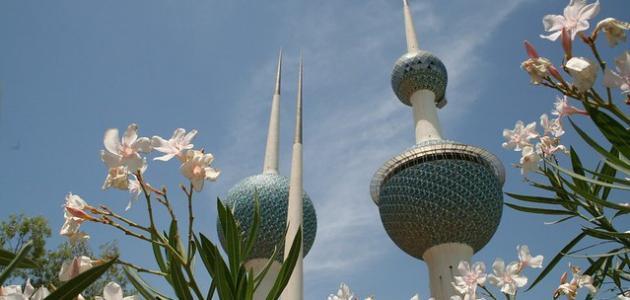 أفضل أماكن سياحية في الكويت