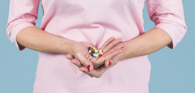 كيفية علاج مرض الوسواس القهري