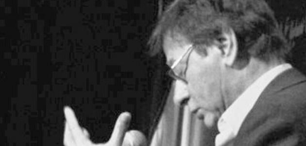 بحث عن محمود درويش كامل