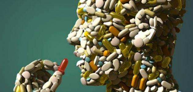 أدوية الكورتيزون
