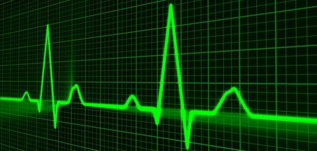 ما سبب بطء نبضات القلب