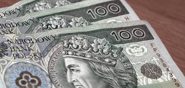 ما العملة المستخدمة في بولندا