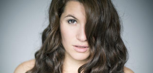 كيفية تطويل الشعر بسرعة فائقة للنساء