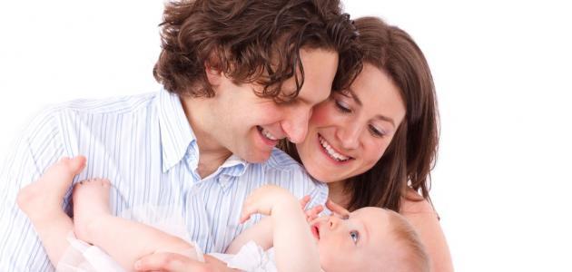 كيفية التعامل مع الأطفال حديثي الولادة