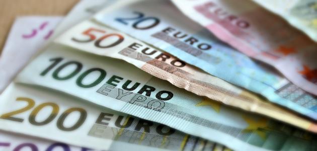 ما هي عملة اليونان الحالية