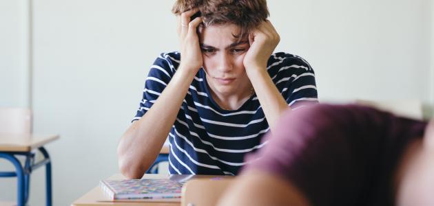 كيفية علاج قلة التركيز عند الأطفال