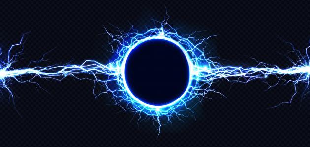 ما هي الطاقة غير متجددة