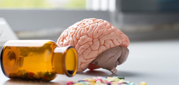 كيفية علاج جلطة المخ
