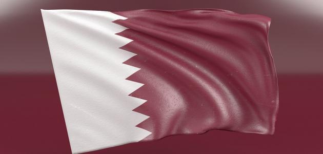 ما اسم عملة قطر