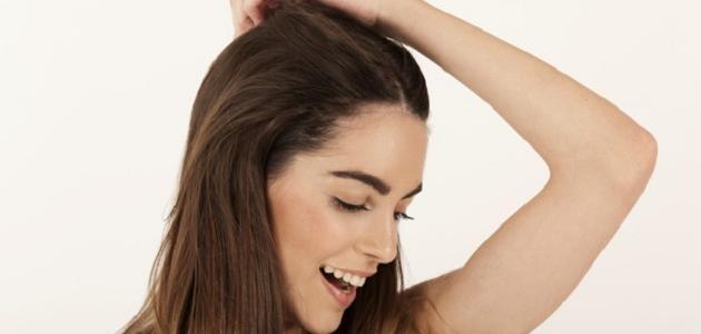 ما الذي ينعم الشعر