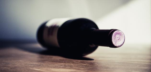 حكم الصلاة بعد شرب الخمر