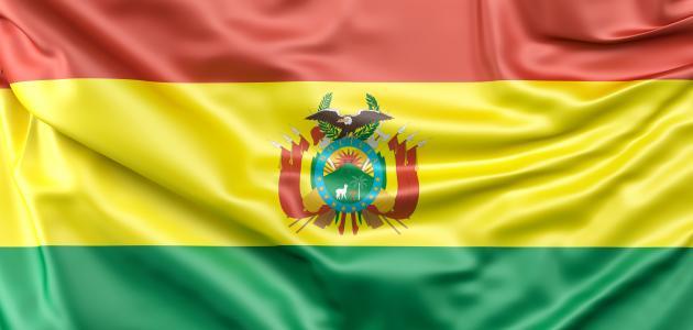 ما هي عملة بوليفيا