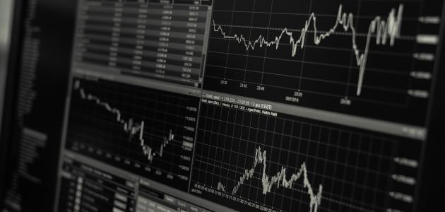 ما هي سوق السوداء