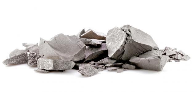 ما هو معدن التنجستن