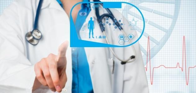كيفية وقاية الجهاز التناسلي من الأمراض