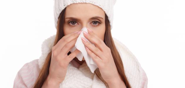 ماذا يسبب مرض الكورونا