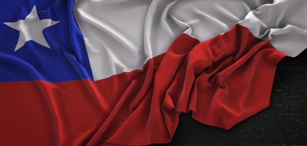 ما هي عملة جمهورية شيلي