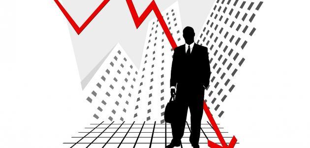 ما هو مفهوم التضخم الاقتصادي
